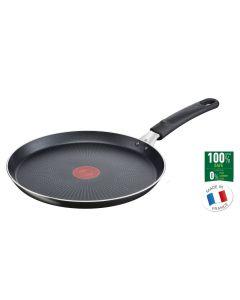 Tefal XL Intense Pancake Pan 25cm