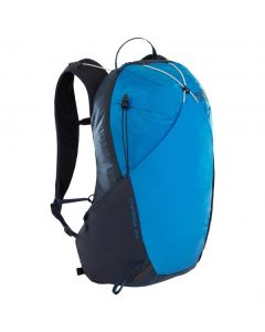 The North Face Chimera 24L backpack