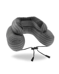 CABEAU Evolution Travel Pillow Microbead