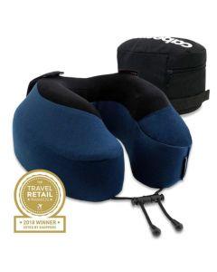 CABEAU Evolution Cool 3S Travel Pillow