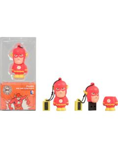 Tribe DC Comics Flash 16GB USB