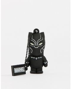 Tribe Marvel Black Panther 16GB USB