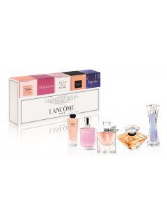 Lancôme The Best of Lancôme Set