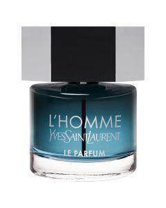 Yves Saint Laurent L'Homme Le Parfum EDP 60 ml