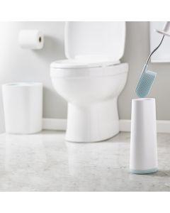 Joseph Joseph Flex Smart Toilet Brush