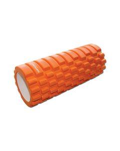 Tunturi Yoga Foam Grid Roller 33cm