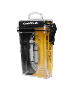 True Utility CashStash