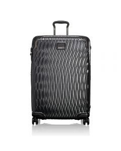 Tumi Latitude - Black Extended Trip Packing Case