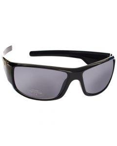 Trespass Antivirus Sunglasses