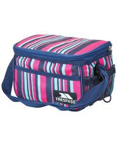 Trespass Nuko Cool bag