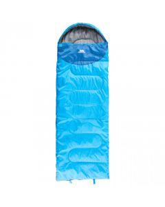 Trespass Snooze Sleepin Bag