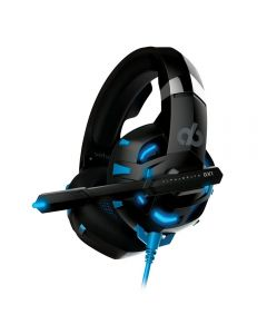 Veho GX1 Gaming Headphones