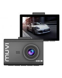 Veho DriveCam KZ-2 Dashcam