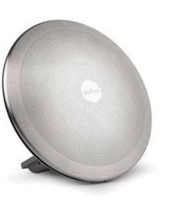 Veho M8 Wireless Speaker