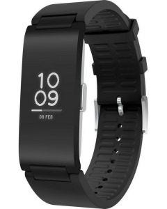 Withings Pulse HR sport watch