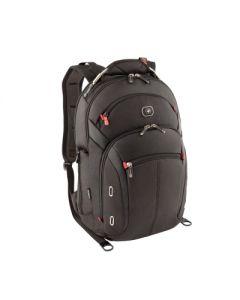Wenger Gigabyte 15 Business Backpack