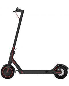 Xiaomi Mi Electric Scooter Pro 2