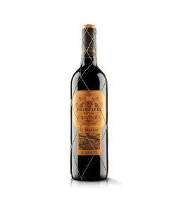 Classic Rioja in Wooden Gift Box