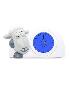 ZAZU Sleeptrainer SAM in Grey