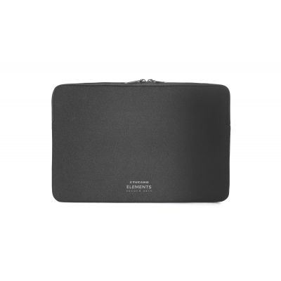Tucano Elements Second Skin For Macbook Pro 13 Inch
